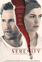 Frasi di Serenity - L'isola dell'inganno
