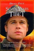 Frasi di Sette anni in Tibet