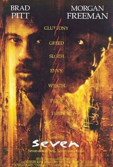 Film Seven