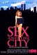 Frasi di Sex and the City