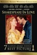 Frasi di Shakespeare in Love