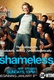 Frasi di Shameless