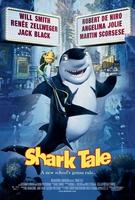 Frasi di Shark Tale