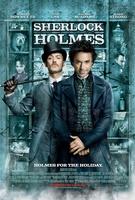 Frasi di Sherlock Holmes
