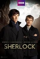 Frasi di Sherlock