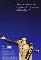 Frasi di Shine