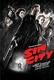 Frasi di Sin City