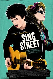 Film Sing Street