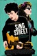 Frasi di Sing Street