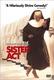 Frasi di Sister act - una svitata in abito da suora