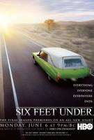 Frasi di Six Feet Under