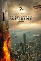 Frasi di Skyscraper