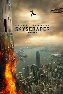 Film Skyscraper