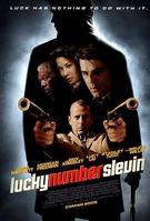 Frasi di Slevin - Patto criminale