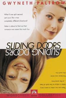 Frasi di Sliding Doors
