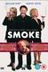 Frasi di Smoke