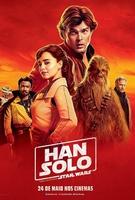 Frasi di Solo: A Star Wars Story