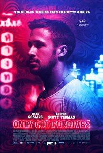 Film Solo Dio perdona