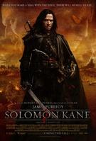 Frasi di Solomon Kane