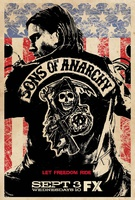 Frasi di Sons of Anarchy