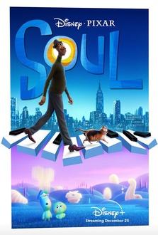 Frasi di Soul