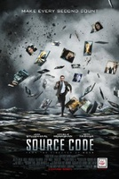 Frasi di Source Code