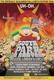 Frasi di South Park - Il film: Più grosso, più lungo & tutto intero
