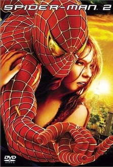 Film Spider-Man 2