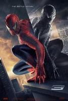 Frasi di Spider-Man 3