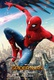 Frasi di Spider-Man: Homecoming