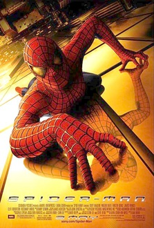Film Spider-Man