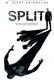 Frasi di Split