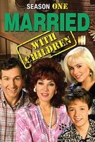 Frasi di Sposati con figli