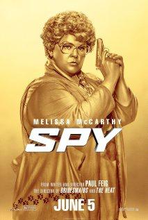 Film Spy