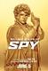 Frasi di Spy