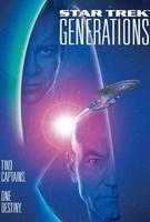 Frasi di Generazioni