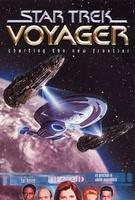 Frasi di Star Trek: Voyager