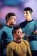 Frasi di Star Trek