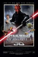 Frasi di Star Wars: Episodio 1 - La minaccia fantasma