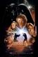 Frasi di Star Wars: Episodio 3 - La vendetta dei Sith