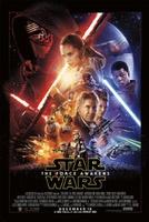 Frasi di Star Wars - Il risveglio della Forza