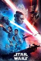 Frasi di Star Wars: L'ascesa di Skywalker