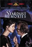 Frasi di Stardust Memories