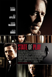Film State of Play