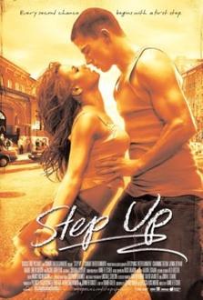 Film Step Up