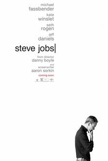 Film Steve Jobs