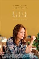 Frasi di Still Alice