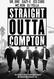 Frasi di Straight Outta Compton
