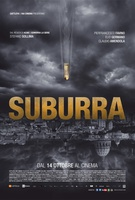 Frasi di Suburra