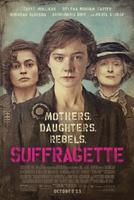 Frasi di Suffragette